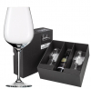 Superior Bordeaux (dárková kazeta 2ks sklo)
