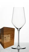 White Wine (dárkové balení po 6ks)