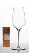 White Wine (dárkové balení po 1ks)