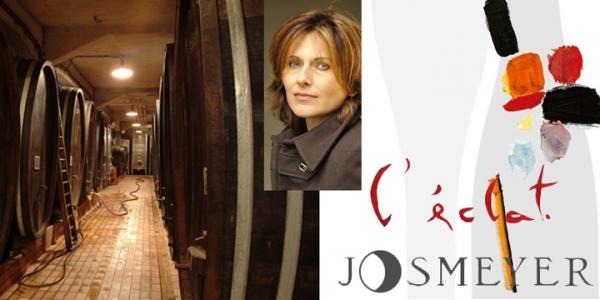 JOSMEYER (Alsace)