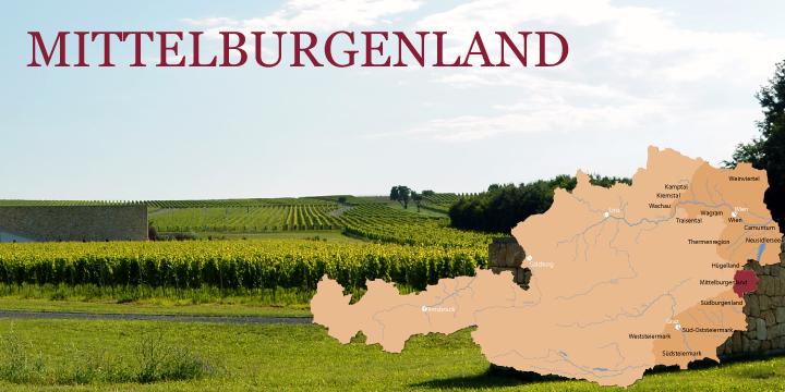 Mittelburgenland