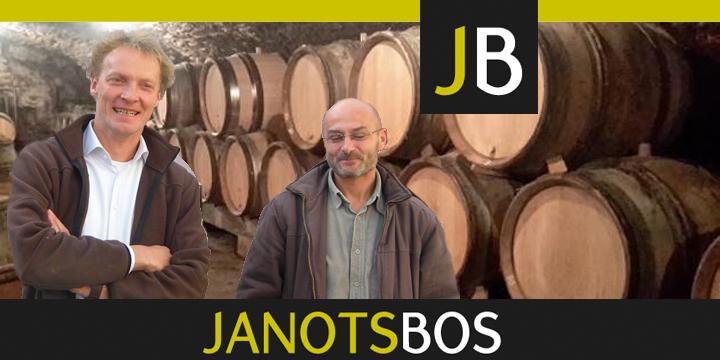 JanotsBos