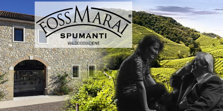 FossMarai