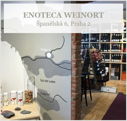 Enoteca Weinwort